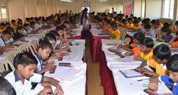 Six Class Education Courses