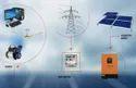 Net Meter Solar Photovoltaic System