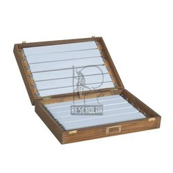 Insect Storage Box Insect Box Latest Price Manufacturers Suppliers
