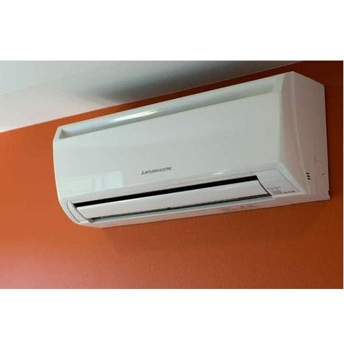 Wonderful Mitsubishi Split Air Conditioner