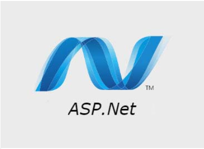 ASP Net Certification Course, Educational Job Work in Mumbai Central ...