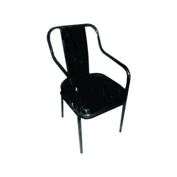 Hotel Chair Lhc - 228
