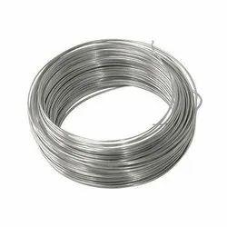 Tungsten Clean Wire