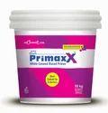 Jk Primax X Cement