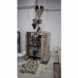 Powder & Granules Packaging Machine