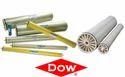Dow Membrane 4''''x40''''