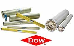 Dow Membrane 4''x40''