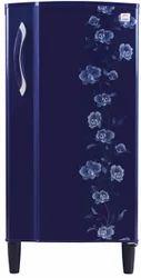 Godrej RD EDGE 185 CT 2 Point 2 Refrigerator Shampoo