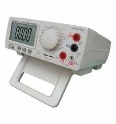 KM-8045 Multimeter TRMS Bench Type Digital Multimeter