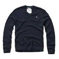 c66f4623aa683 Mens Sweater - Gents Sweater Latest Price