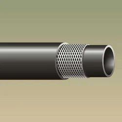 Hydraulic Pressure Hose