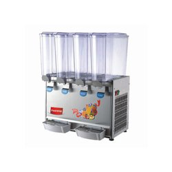 PM-432A Juice Dispenser
