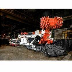 Sasan Coal Mines, Drilling & Boring Equipment   Reliance Power in