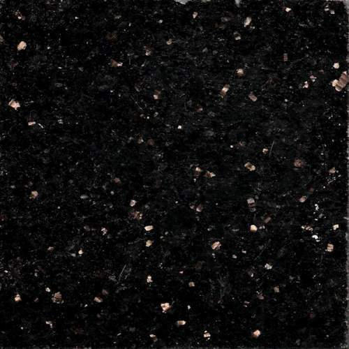 Polished Black Granite Texture Inside Polished High Commercial Black Granite Slab At Rs 150 square Feet