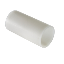 PVDF Socket, Max Size: 110 mm