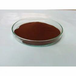 Ferrous Fumarate Feed Grade