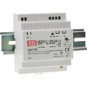 Meanwell Dinrail Power Supply