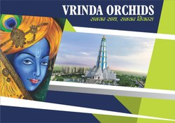 Personal Villas at Jewar & Vrindavan