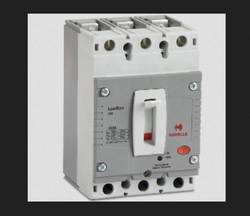 Havells MCCB - Havells MCCB Latest Price, Dealers & Retailers in India