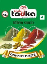 tadka Coriander Powder