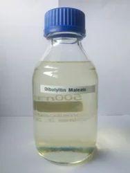 Dibutyltin Maleate