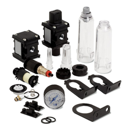 FRL Accessories & Spares