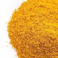 Organic Indian Turmeric Powder