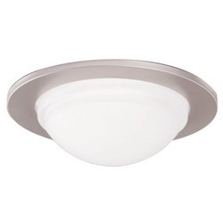 Ceiling Surface Light