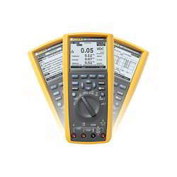 Fluke 287 TRMS Digital Multimeter