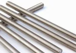 Stainless Steel 316 Stud