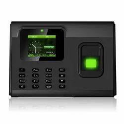 Z200BW Fingerprint Attendance Cum Access Control Device