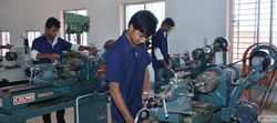 Electrical And Electronics Engineering Educational Course