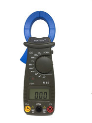 Mextech M45 Digital Clamp Meter
