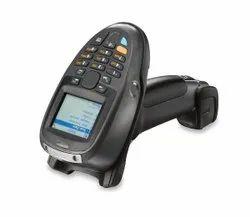 Zebra MT2000 Handheld Mobile Terminal