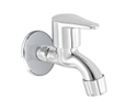 Caisson Stainless Steel Fusion Bib Cock Tap