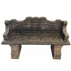 GRP Marbles Antique Stone Garden Furniture, For Outdoor