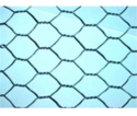 Ss304 Hexagonal Wire Mesh