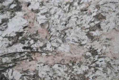 Big Slab Alaska Pink Granite, Thickness: 15-20 mm