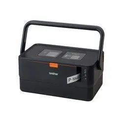 Brother Ferrule Printer PT-E800 T