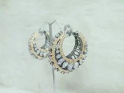 Exclusive Bali Earrings