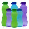 PP Water Bottle