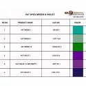 Vat Violet 9