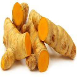 Whole Turmeric Finger, Packaging: Packet