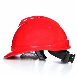 Adjustable Knob Helmet