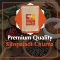 Ayurvedic Sitopaladi Churna 1kg - Common Cough & Cold