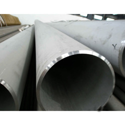 Stainless Steel 309 Welded (ERW) Pipes