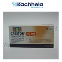 Crestor 10 Mg Tablet