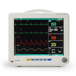 Multipara Patient Monitor CONTEC