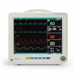 Multipara Patient Monitor Contec