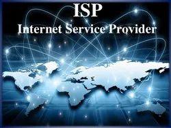 Excle Infranet Internet Service Provider, in Rajkot, Wireless LAN